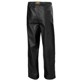 Pantalon ciré Gale