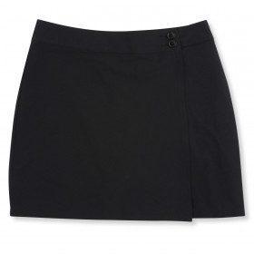 Jupe Short Fast Dry UV Skirt
