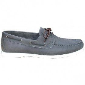 Chaussures bateau Mistral