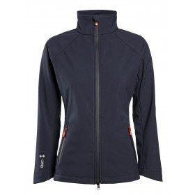 Softshell Jacket W/M...