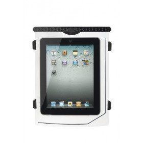 Gooper iPad waterproof case