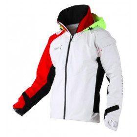 Win-D Racing Jacket