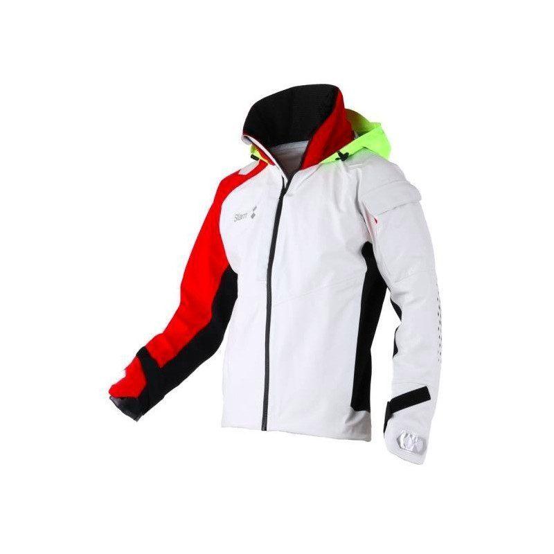Veste Win-D Racing Jacket | Picksea