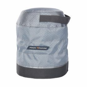 Protection de Winch Cover