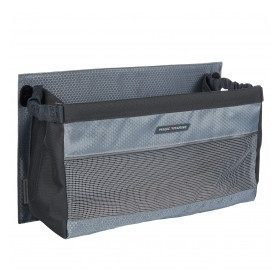 Sheetbag Wide rope bag