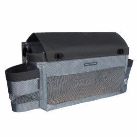 Baille Sheetbag Deluxe gear