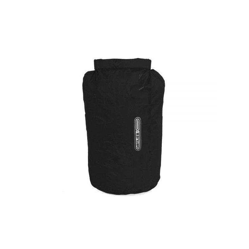 PS10 Ultra Lightweight Waterproof Bag | Picksea