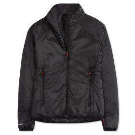 Evolution Jacket Primaloft...