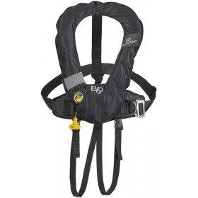 EVO 165 Lifejacket