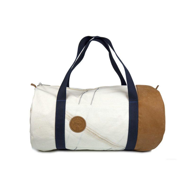 Onshore Bag Leather Belem Edition | Picksea