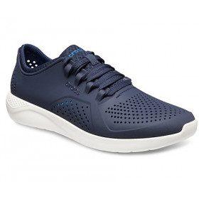 Chaussure de pont Crocs...