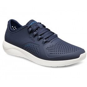 Deck Shoes LiteRide™ Pacer