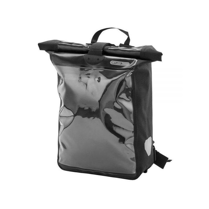 Sac à dos de Coursier Messenger Bag Pro 39L | Picksea