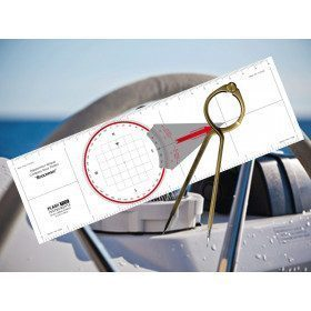 Protractor Ruler and Lyre...