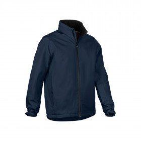 Primaloft Jacket Crosswind