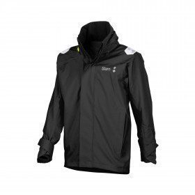 Offshore Jacket Force 2 Win-D2
