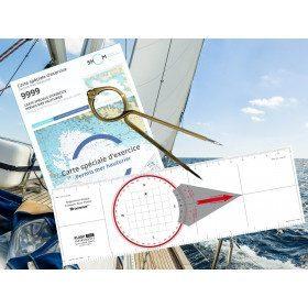 Offshore Permit Plus Pack...