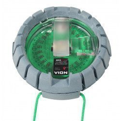 VION Mini 2000 Bearing Compass