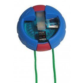 Bearing compass VION Axium 3