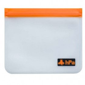Orgadryzer waterproof pouch