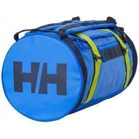 Duffel Bag HH 2