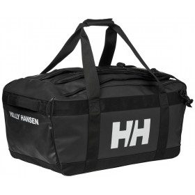 HH Backpack Scout Duffel