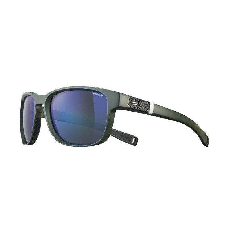 Julbo Paddle Reactiv Sunglasses   Picksea