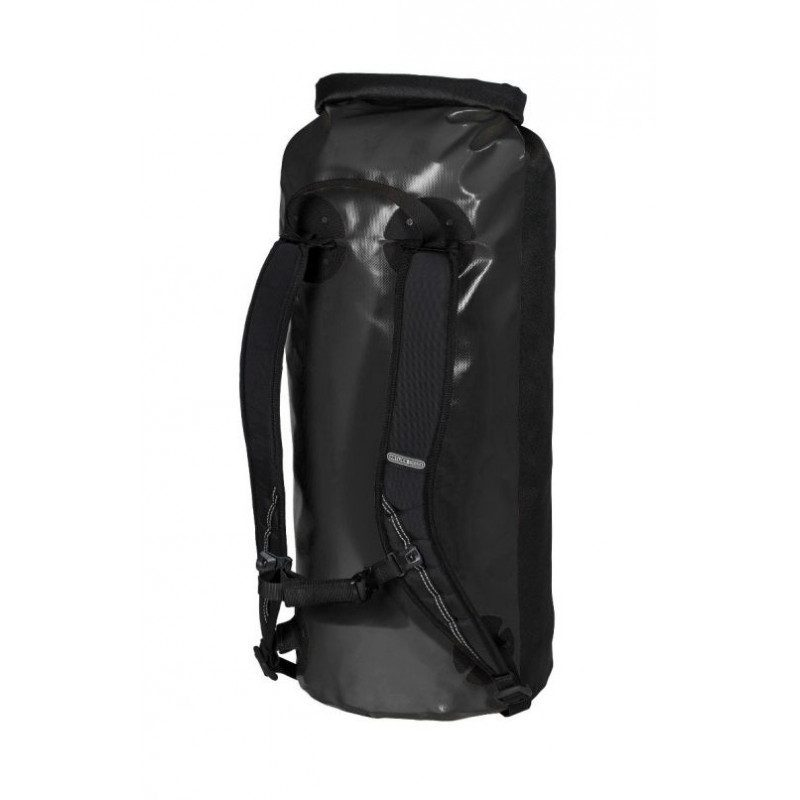 Waterproof Backpack X-Plorer 35/59L Ortlieb | Picksea