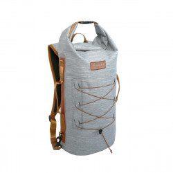 SMART TUBE waterproof backpack