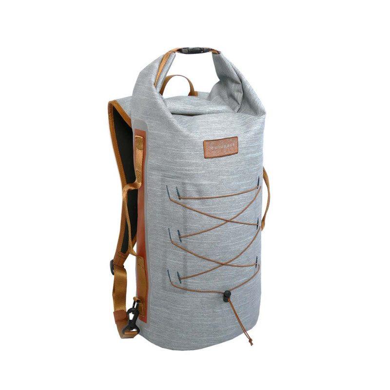 SMART TUBE waterproof backpack | Picksea