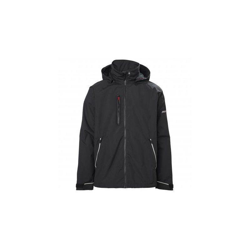 Corsica Breathable Deck Jacket