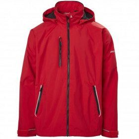 Breathable Jacket BR1...