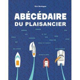 Abécédaire du Plaisancier
