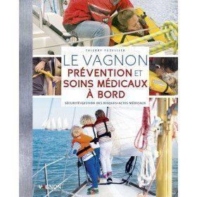 The Vagnon Prevention and...