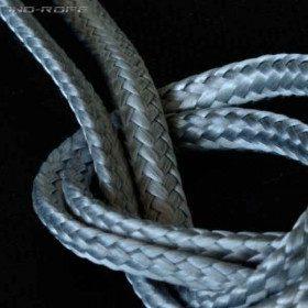 Dyneema SK78 Tight Braid Rope
