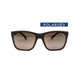 Ecume Black Polarized...