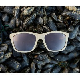 Sunglasses Ecume Mold...