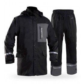 Set Veste Pantalon de pluie...