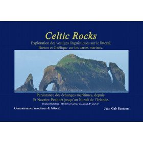 Celtic Rocks