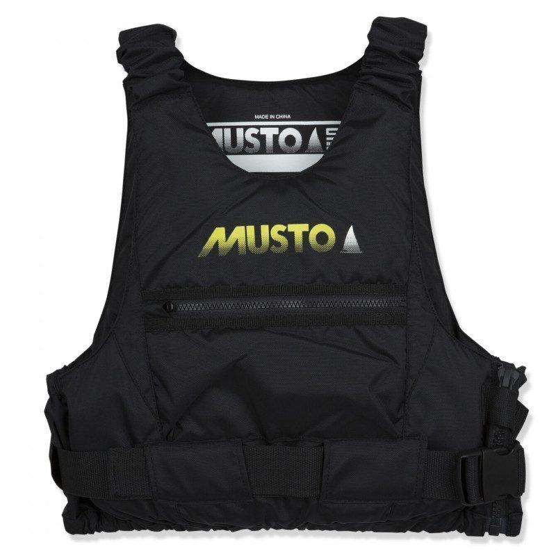 Championship vest | Picksea