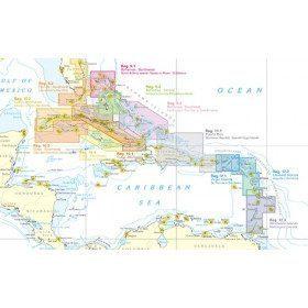 NV-CHARTS | Marine Charts...