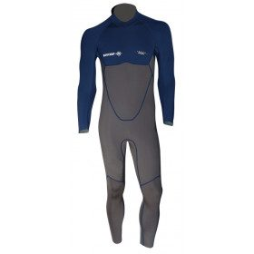 Combinaison Atoll Homme 2mm