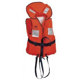 Typhoon 150N Lifejacket