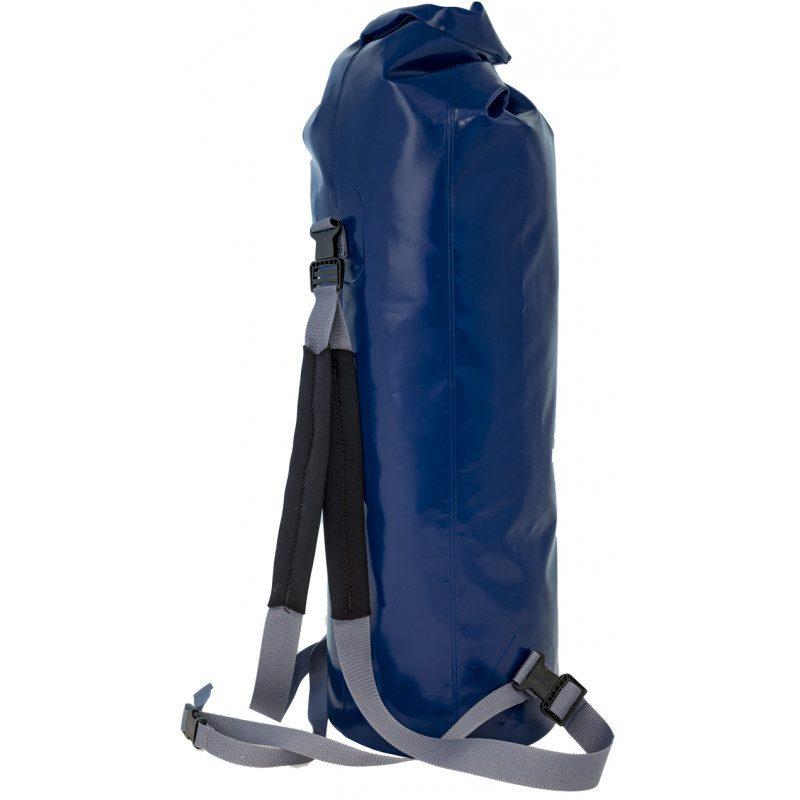 waterproof back pack N3 50 liters | Picksea