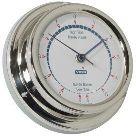 Tide indicator diameter 127 mm