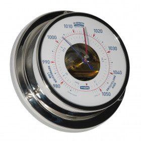 Baromètre VION diamètre 97 MM