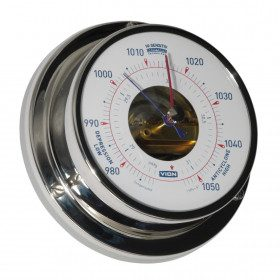 Barometer diameter 97 mm