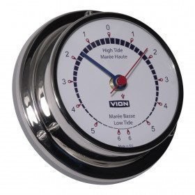 Tide indicator diameter 97 mm