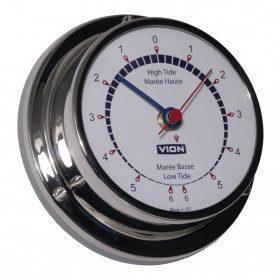 Tide indicator diameter 97 mm