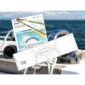 Pack Offshore Permit (exam...